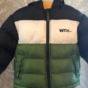 WTXtreme